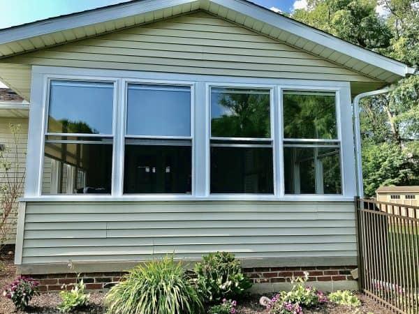 Dover Window Installer
